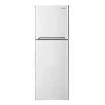 [하이마트] 일반냉장고 FR-G244PDWE [243L/2등급]