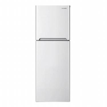 클라쎄 일반냉장고 FR-G244PDWE [243L/1등급]