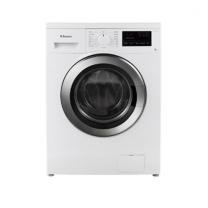 [하이마트] 드럼세탁기 DWD-09RCWC [9KG]