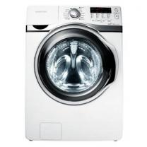 [하이마트] 드럼세탁기 WD175ACYKWR1 [17KG/1등급]