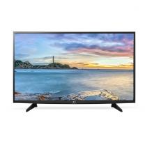 [하이마트] 107cm FHD TV 43LJ5860 (스탠드형)