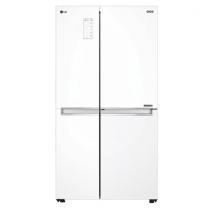 [하이마트] 양문형냉장고 S839W32 [830ℓ]