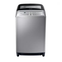 [하이마트] 일반세탁기 WA15M6550KS1 [15kg]