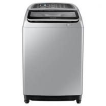 [하이마트] 일반세탁기 WA16M6850KS1 [16kg]
