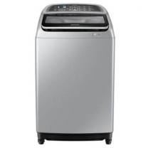[하이마트] 일반세탁기 WA15M6850KS1 [15kg]