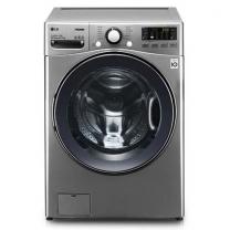 [하이마트] 드럼세탁기 F17VPW [17kg]