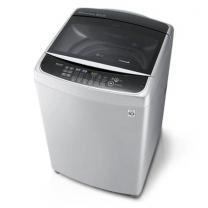 [하이마트] 일반세탁기 T16SQ [16kg]