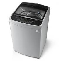[하이마트] 일반세탁기 T17DR [17kg / 인버터 DD모터 / 대포물살]