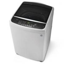 [하이마트] 일반세탁기 T16DR [16kg]