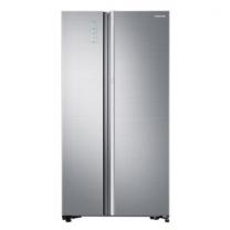 [하이마트] 양문형 냉장고 RH83K93507K [F9000/824L/1등급]