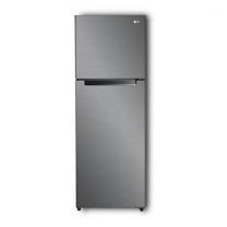 [하이마트] 일반냉장고 HRT360HNM [332L]