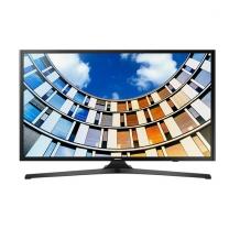 [하이마트] 123cm FHD TV UN49M5200AFXKR (스탠드형)