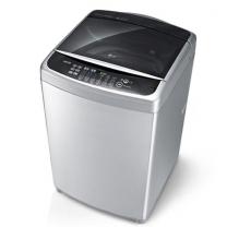 [하이마트] 일반세탁기 T18SQ [18kg / 인버터 DD모터 / 대포물살]