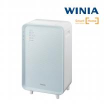 위니아 공기청정기 EPA16RAAS / IoT 탑재 [고급형]