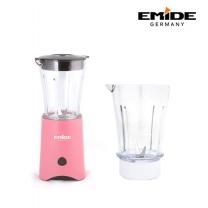 에미데 에리카 믹서기 (핑크) EMMX-C1550P