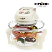 에미데 라이트웨이브 오븐 8.8 WE-CO1200