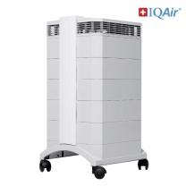 [正品]아이큐에어 스위스 명품 IQAir HealthPro 150 공기청정기(66㎡ 이상)