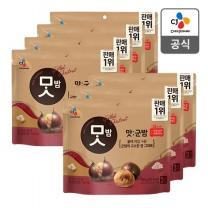 [CJ직배송] 맛군밤 60gX3봉지 X 7개 (총21봉지)