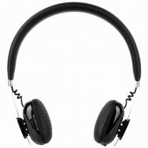 브리츠 Bz-M7 블루투스헤드폰