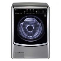 [하이마트] 드럼세탁기 F19VB [19kg/1등급]