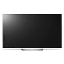 [하이마트] 138cm UHD TV OLED55B7L (스탠드형)
