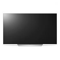 [하이마트] 138cm UHD TV OLED55C7L (스탠드형)