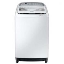 [하이마트] 일반세탁기 WA16M6830KW [16kg]