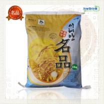 (인빌푸드)17년산 서산 서해안名品쌀 [10kg]