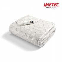 이메텍 프리미엄 전기요 전기매트 1인용 IMS-426