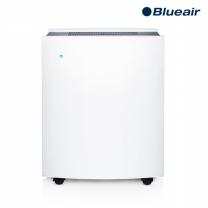 블루에어 iot 공기청정기 미세먼지 에디션 680i (PA)