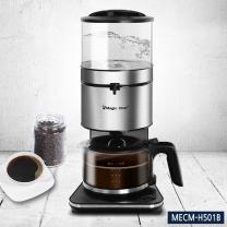 매직쉐프_ 프리미엄 커피메이커 MECM-H501B (1.25ℓ)