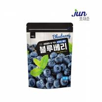 [호재준] 냉동 블루베리 500g * 1
