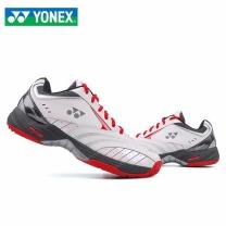 [ 요넥스 SHT-DURABLE2 WH/RD ] 남여요넥스테니스화/운동화/신발