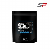 SP WPC 3kg  분리유청단백질