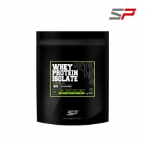 SP WPI 3kg  분리유청단백질