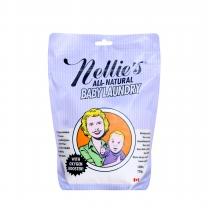 [넬리] 유아 세탁세제 파우치 (산소표백제 포함)