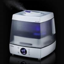 휴니클 UV 살균가습기 SEH-D1800