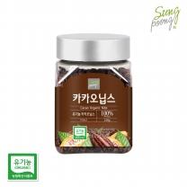 성풍 유기농 카카오닙스 150g
