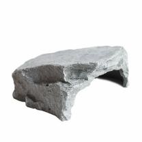 [바보사랑]노모펫 파충류 동굴은신처 NS-85 - (파충류장식품)