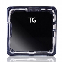 TG삼보 DVHUB-153 무전원 USB허브 (4포트)