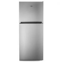 [하이마트] 일반냉장고 RDNT440E50VZP [440L]