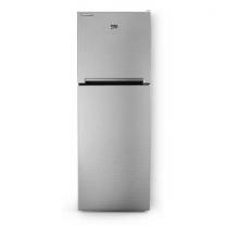 [하이마트] 일반냉장고 RDNT250I20VZP [250L]