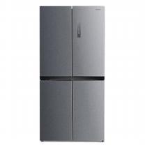 위니아_ NEW 세미빌트인 중형 냉장고 3룸 WRB480BS (479ℓ, 1등급)