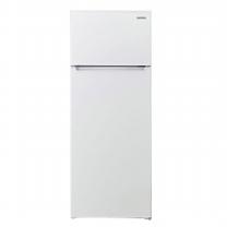 위니아_ NEW 중형 냉장고 2룸 WRT212AW (화이트, 208ℓ, 1등급)