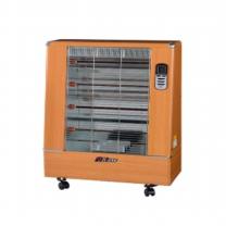 대성하이원_원적외선 전기히터 DSPE-301F (16.5~29.7㎡)-온풍기능
