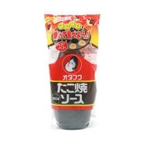 오타후쿠 타코야끼 소스 300g