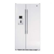 [하이마트] 양문형냉장고 GSE28VGBF [785L/스마트 워터 필터/LED 디스펜서 조명]