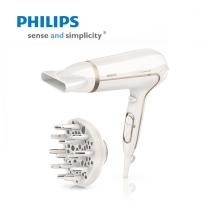 필립스 ThermoProtect lonic 헤어드라이기 HP-8232