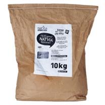 천연 스위트너 나트비아 10kg (스테비아, 에리스리톨)
