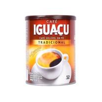 이과수 커피 200g(캔)